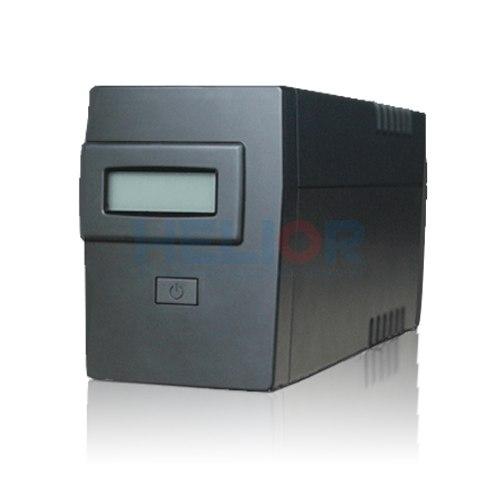 Braver 800 (LCD)