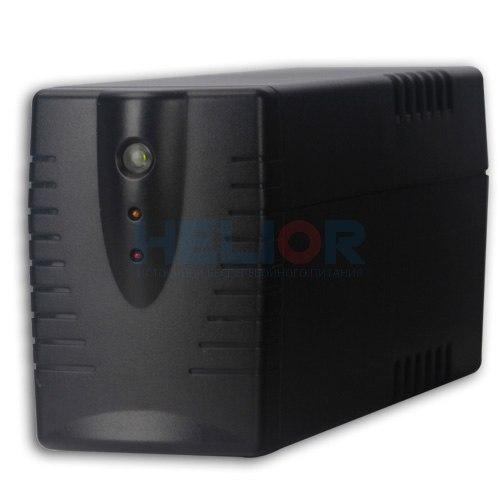 ИБП Braver 800 (LED)