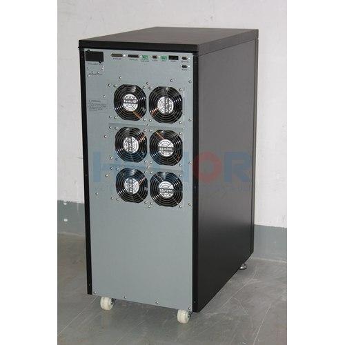 ИБП Centrio 40 kVa