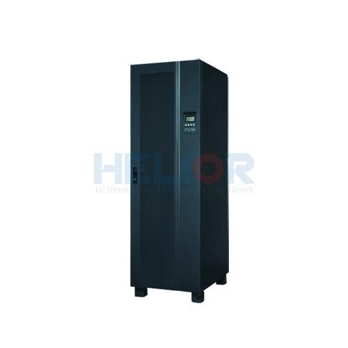 ИБП Centrio 80 kVa