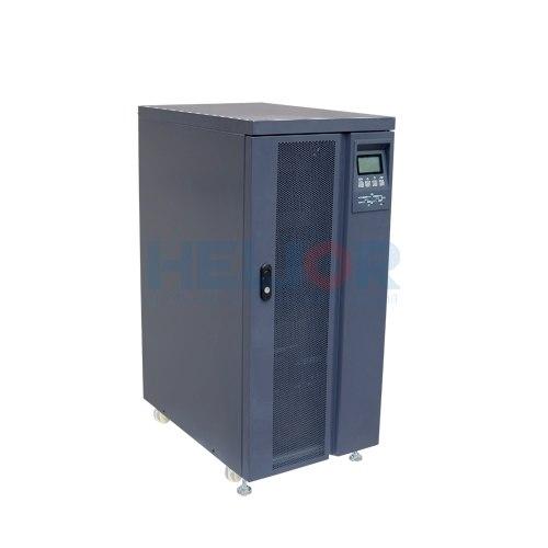 ИБП Centrio 20 kVa