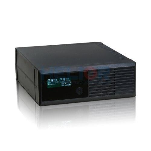 ИБП INVERMAX 500